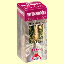 Phyto-biopôle Mix Urin - 50 ml - Intersa *