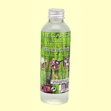 Recarga Mikado Repelente Hierba Cortada - 100 ml - Aromalia