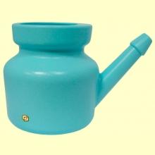 Jarra de precisión para ducha nasal - Lota Nasal