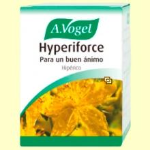 Hyperiforce - Para un buen ánimo - 60 comprimidos - A. Vogel