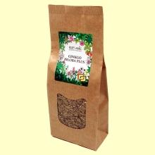 Ginkgo biloba plus - 55 gramos - Klepsanic *