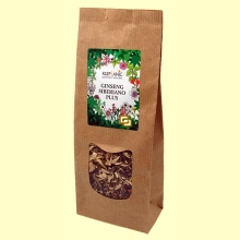 Ginseng Siberiano Plus - 80 gramos - Klepsanic