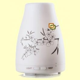 Ocelia - Difusión de aceites esenciales por ultrasonidos - Innobiz