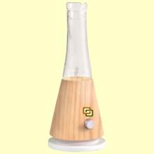 Simplia - Difusores de aceites esenciales por nebulización - Innobiz