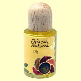 Esencia Natural de Violetas - 14 ml - Tierra 3000