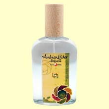 Ambientador Natural Sándalo - 100 ml - Tierra 3000