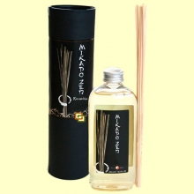 Mikado Zen Vainilla Recambio - 200 ml - Tierra 3000