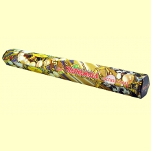 Incienso Ratnamala - 20 gramos - Sital