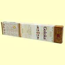 Incienso Goodearth - 15 gramos - Goloka