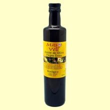 Aceite de Oliva Bio Extra Vírgen - 500 ml - BioSpirit