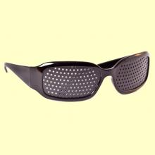 Gafas Reticulares Pasta - Irisana
