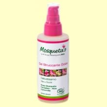 Gel Desmaquillante Bio - 150 ml - Italchile