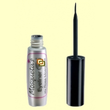 Eyeliner Bio (color negro) - 5 ml - Italchile