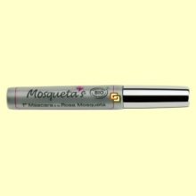 Máscara de Ojos Bio (color marrón) - 8 ml - Italchile