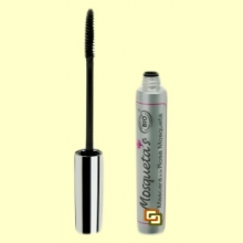 Máscara de Ojos Bio (color negro) - 8 ml - Italchile