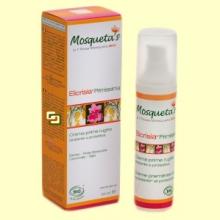 Crema Antiarrugas Elicrisia Primissima Bio - 50 ml - Italchile