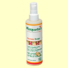 Tónico Elicrisia Purity Bio - 200 ml - Italchile