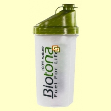 Shaker (batidora) - 700 ml - Biotona