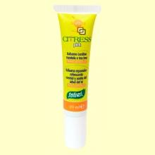 Citress Pick - Crema reparadora - 10 ml - Santiveri