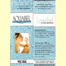 Aquabel de Tongil