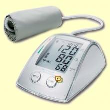 Tensiómetro de brazo con puerto USB - Medisana - MTX