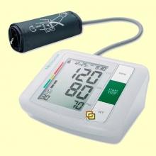 Tensiómetro de brazo - Medisana BU 510