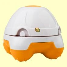 Mini masajeador de mano - Medisana HM 840