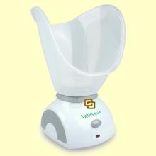 Sauna facial - Medisana FSS