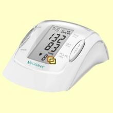 Tensiómetro de brazo - Medisana MTP