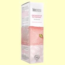 Contorno de ojos Bio - 20 ml - Bioregena
