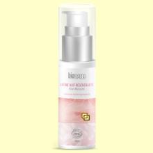 Crema de Noche Regenerante Bio - 40 ml - Bioregena