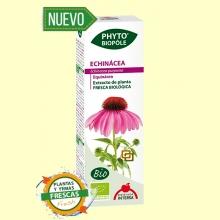 Phytobiopole Echinácea - Defensas - 50 ml - Intersa