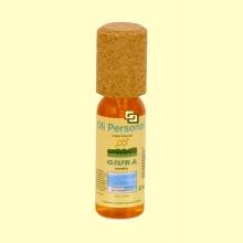 Aceite Rosa Mosqueta con Pulverizador - Giura - 50 ml