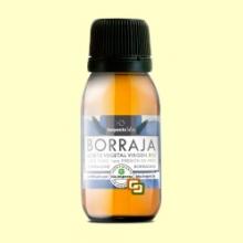 Aceite de Borraja Virgen BIO - 100 ml - Terpenic Labs