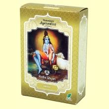 Methi Tratamiento Capilar Ayurvédico - 100 gramos - Radhe Shyam