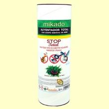 Mikado Ahuyentador Total - 100 ml - Aromalia