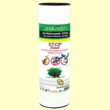 Mikado Ahuyentador Total - 50 ml - Aromalia
