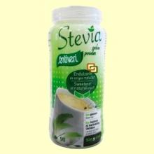 Stevia - 45 gramos - Santiveri