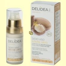 Suero facial con Argán & Dátil - 30 ml - Delidea
