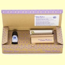 Dream Box Aromaterapia Noche - 1 unidad - The Dida Nature