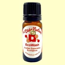 Aceite Esencial de Árbol de Té Ecowash - 10 ml - The Dida Nature