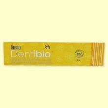Pasta Dentibio Protección Encías - 75 ml - Bioregena