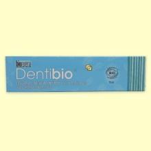 Pasta Dentibio Máximo Frescor - 75 ml - Bioregena