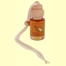 Ambientador para el coche aroma a Frutos Silvestres - 7 ml - Aromalia