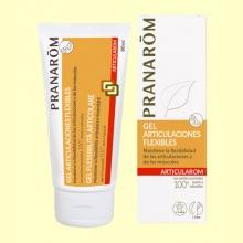 Articularom - Gel articular - 80 ml - Pranarom