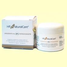 Ungüento al 20% Tepezcohuite - 50 ml - HF Natural Care