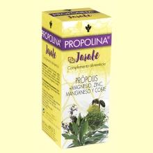 Propolina - Própolis - 200 ml - Artesanía Agricola