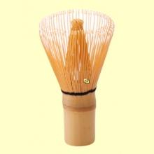 Varillas de Bambú para Té Matcha - Cha Cult - 1 unidad
