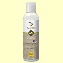 Agua Micelar Baba de Caracol Helix Active Eco - 200 ml - Armonía