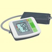 Tensiómetro para antebrazo Ecomed BU-90E - Medisana